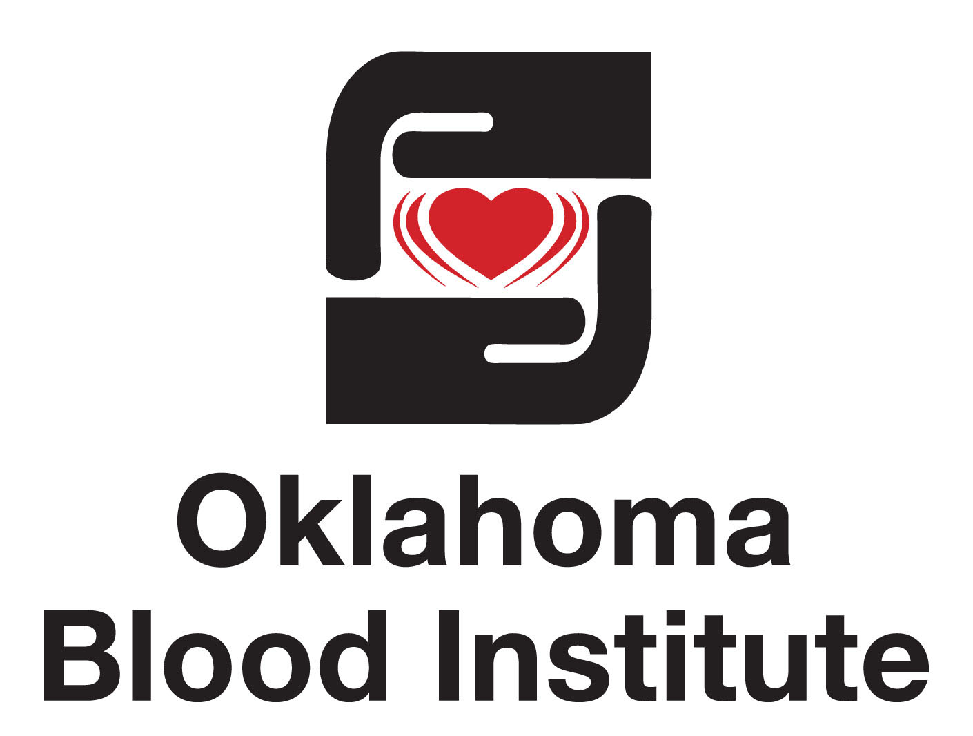 Image result for oklahoma blood drive